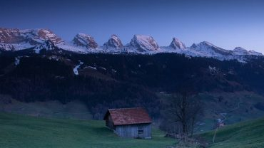 mountains_switherland_borders